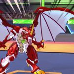 Bakugan-Champions-of-Vestroia-trailer-Tech-Princess
