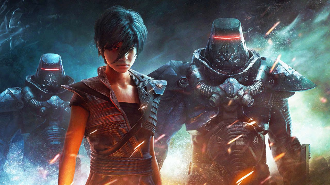 Ubisoft sta lavorando a due giochi quadrupla A thumbnail