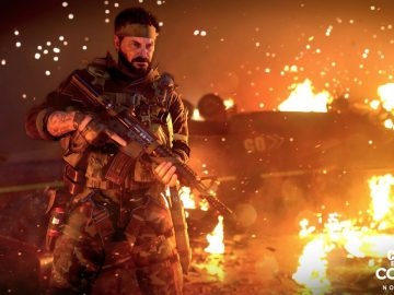 COD-Black-Ops-Cold-War-trailer-multiplayer-Tech-Princess