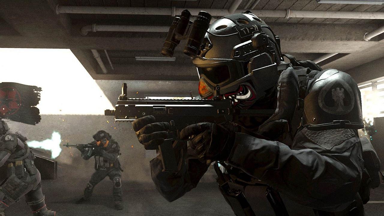 Gli Operatori Nikolai e Farah saranno disponibili nella stagione 6 di Call of Duty thumbnail