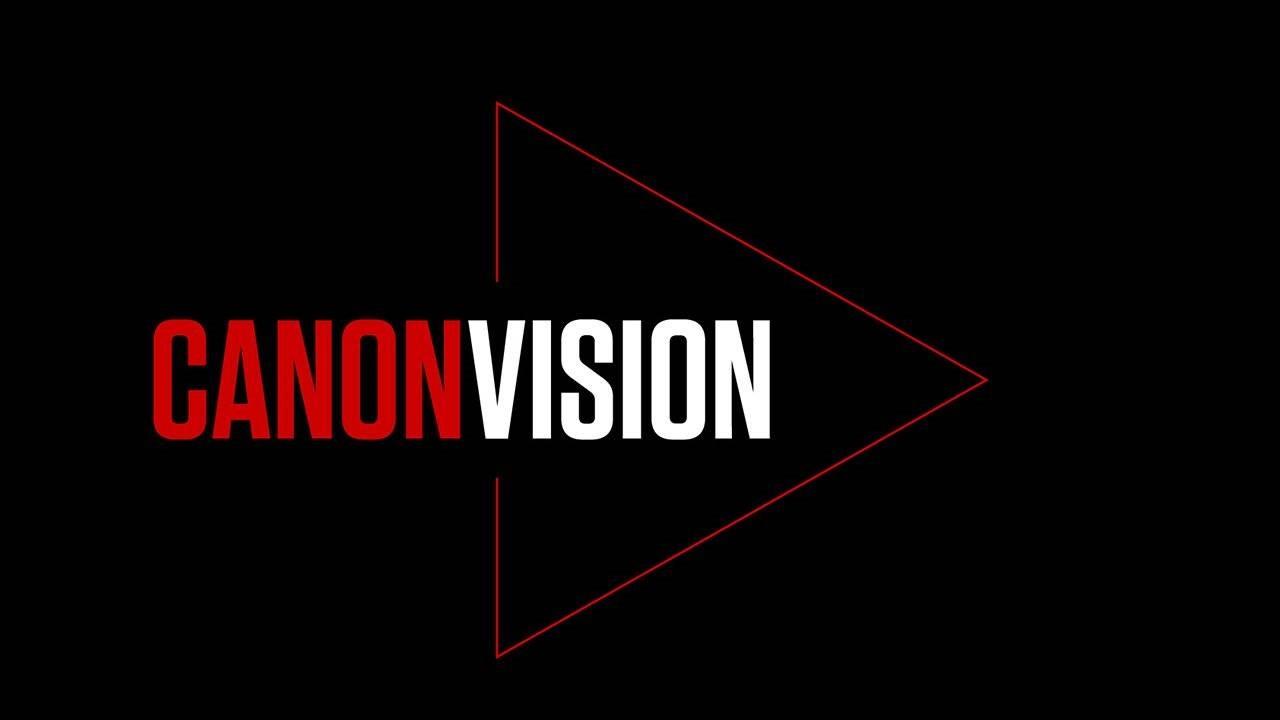 Canon Vision: in programma il debutto nuova videocamera cinematografica thumbnail