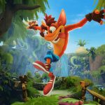 Crash-Bandicoot-4-preordine-Tech-Princess