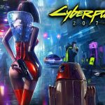 Cyberpunk-2077-microtransazioni-Tech-Princess