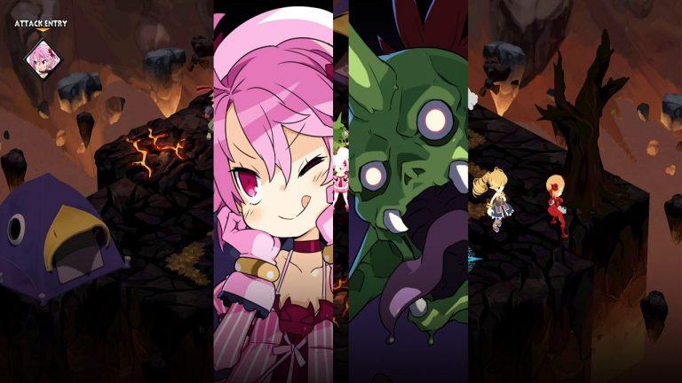 Defiance-of-Destiny-Tech-Princess