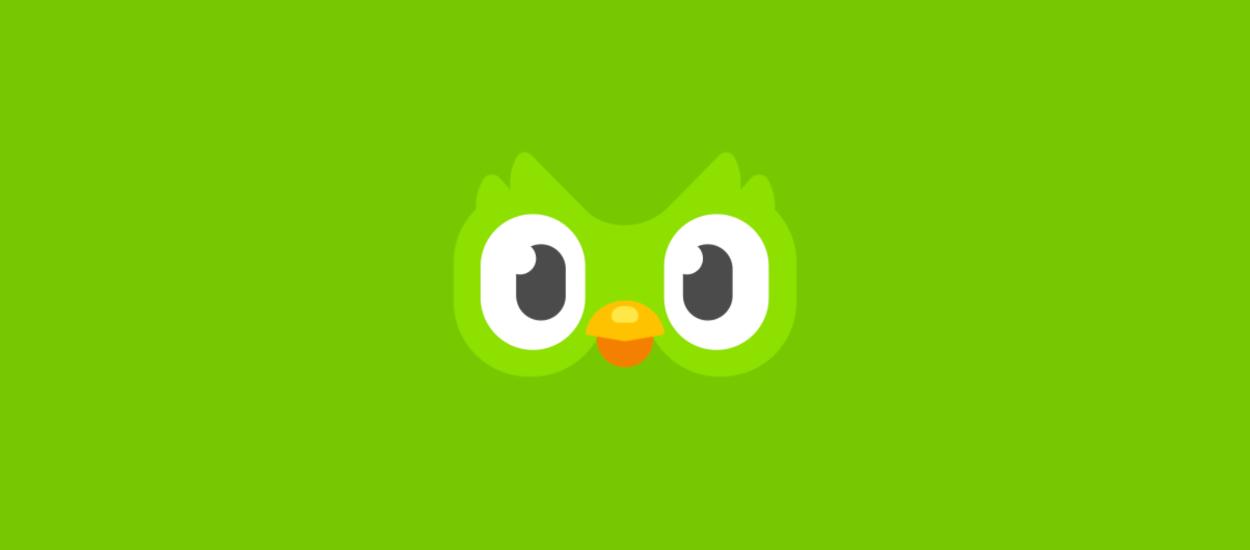 Imparare le lingue 'giocando' con un'applicazione thumbnail
