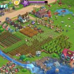 FarmVille-Facebook-chiusura-Tech-Princess