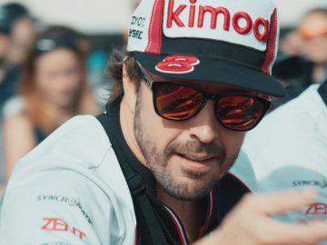 Fernando-Amazon-Prime-Video-Tech-Princess