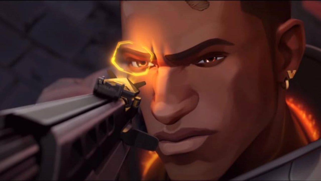 First Strike è il primo torneo ufficiale di VALORANT ed è globale thumbnail