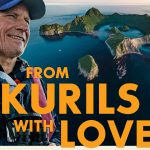 From Kurils With Love