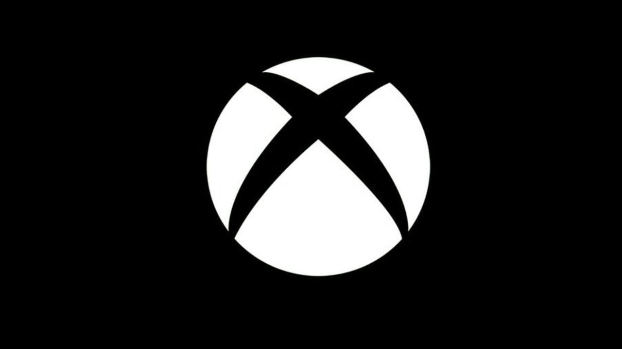Ecco i titoli inclusi nel Xbox Games With Gold di Gennaio 2021 thumbnail
