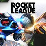 GeForce-NOW-Nvidia-Tech-Princess