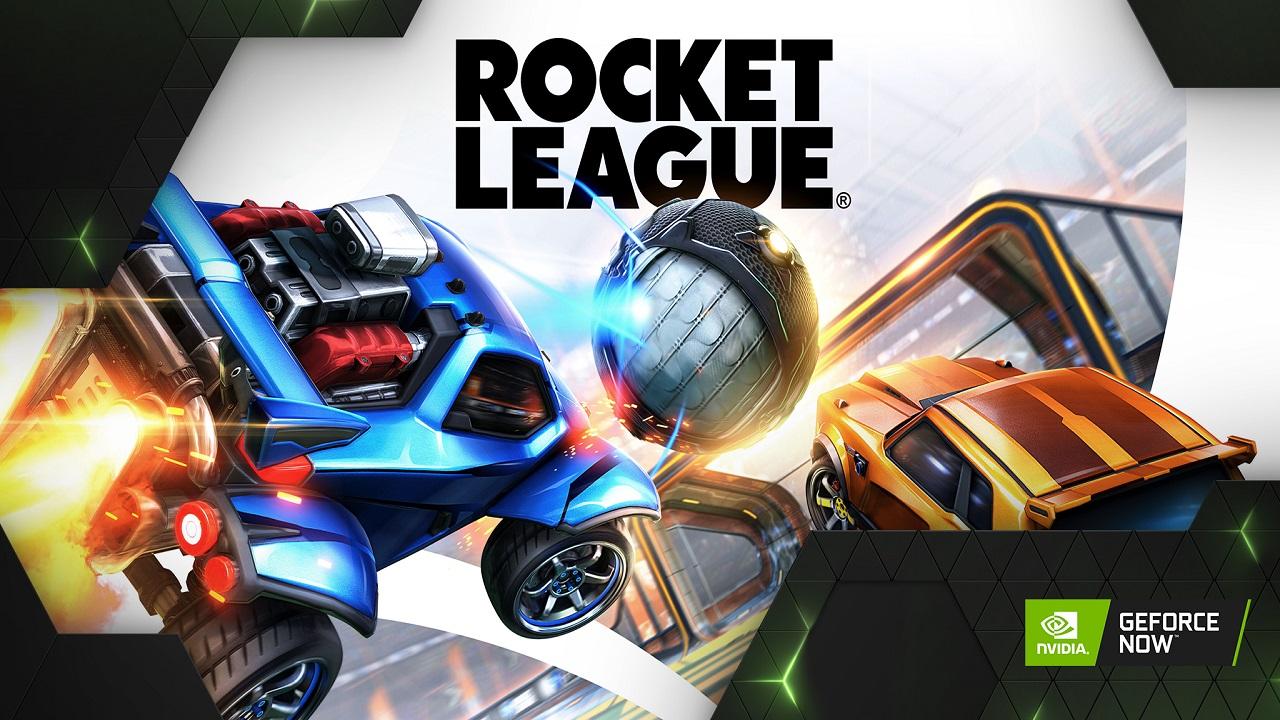 Scopriamo i nuovi titoli disponibili su GeForce NOW thumbnail