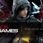 Giochi-per-pc-Steam-Tech-Princess