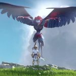 Gods-and-Monsters-Fenyx-Rising-tech-Princess