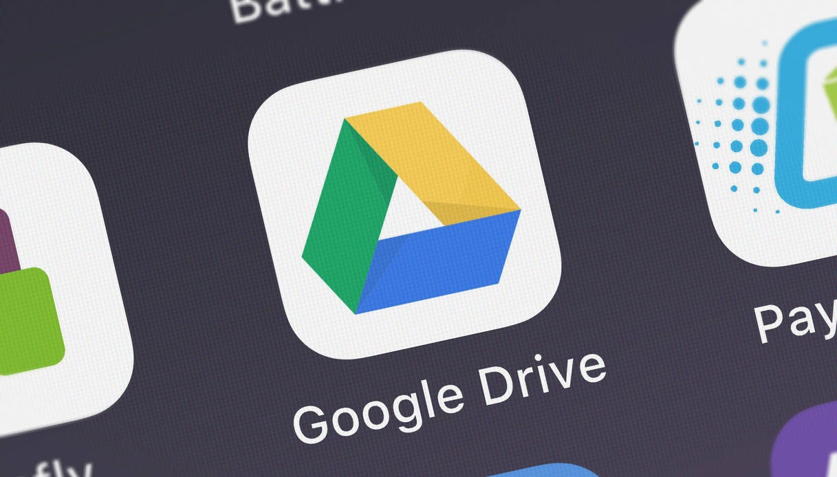 Google Drive, ecco la funzione che elimina i file dal cestino dopo 30 giorni thumbnail