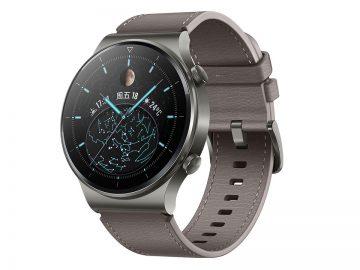 Huawei Watch GT 2 Pro prezzo
