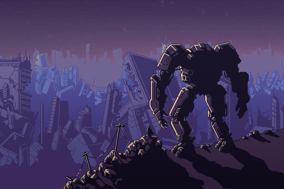 Into the breach disponibile gratis su Epic Game Store thumbnail