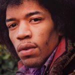 Jimi Hendrix documentario
