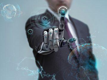Kaspersky Human Augmentation (4)