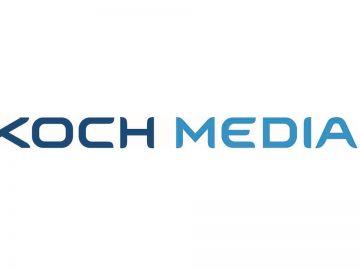 Koch Media
