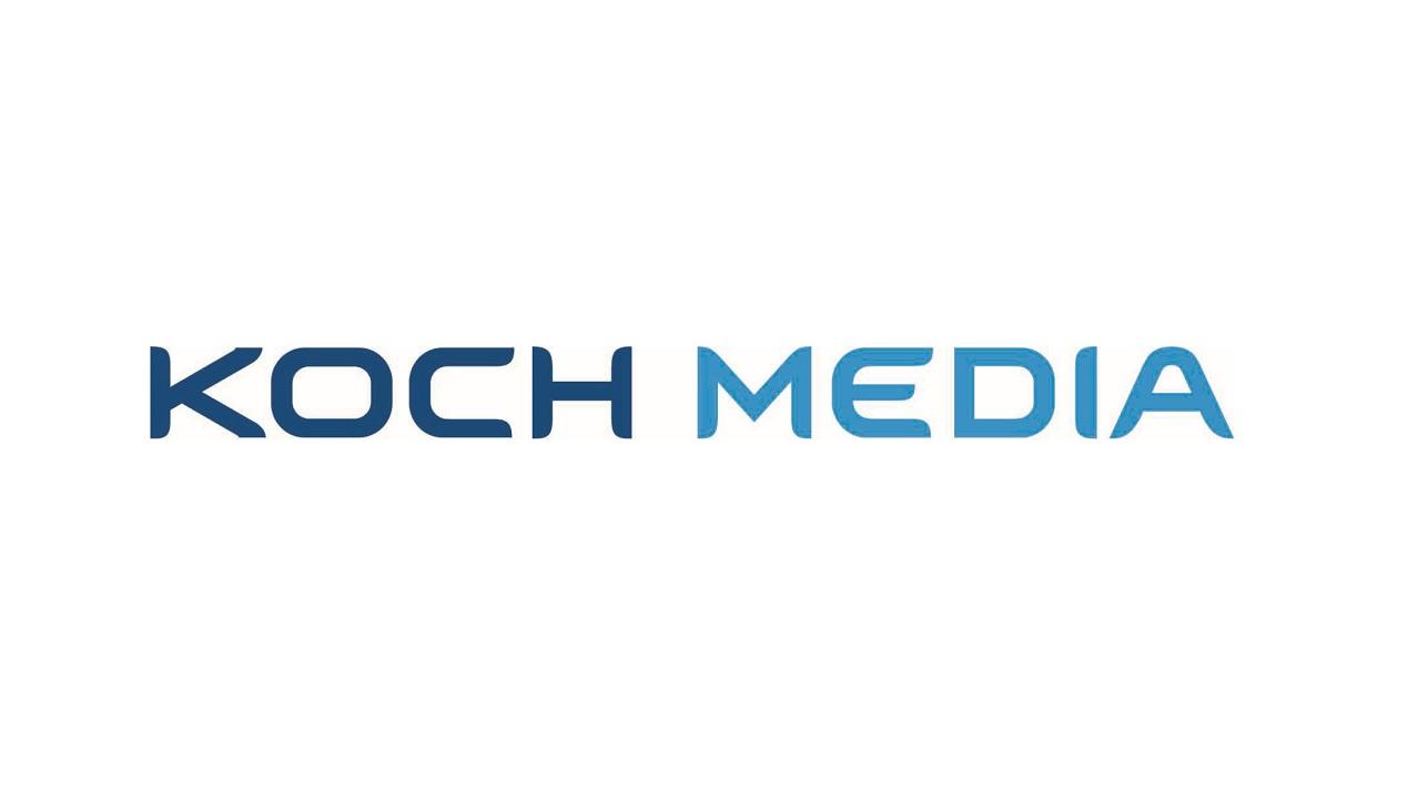 Koch Media annuncia l'acquisizione di Vertigo Games thumbnail