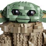 LEGO-The-Child-Tech-Princess