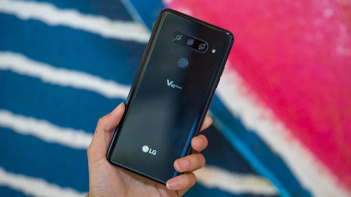 LG-V40-Tech-Princess