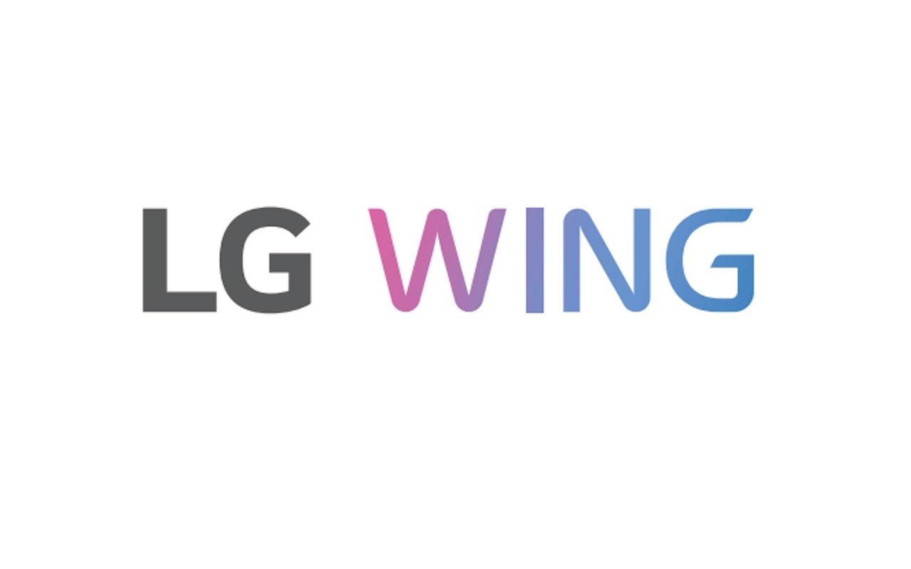 LG conferma il lancio di Wing, lo smartphone con un doppio schermo girevole thumbnail