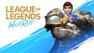League of Legends Wilf Rift, parte la closed beta di alcune settimane  Ecco le novità in arrivo