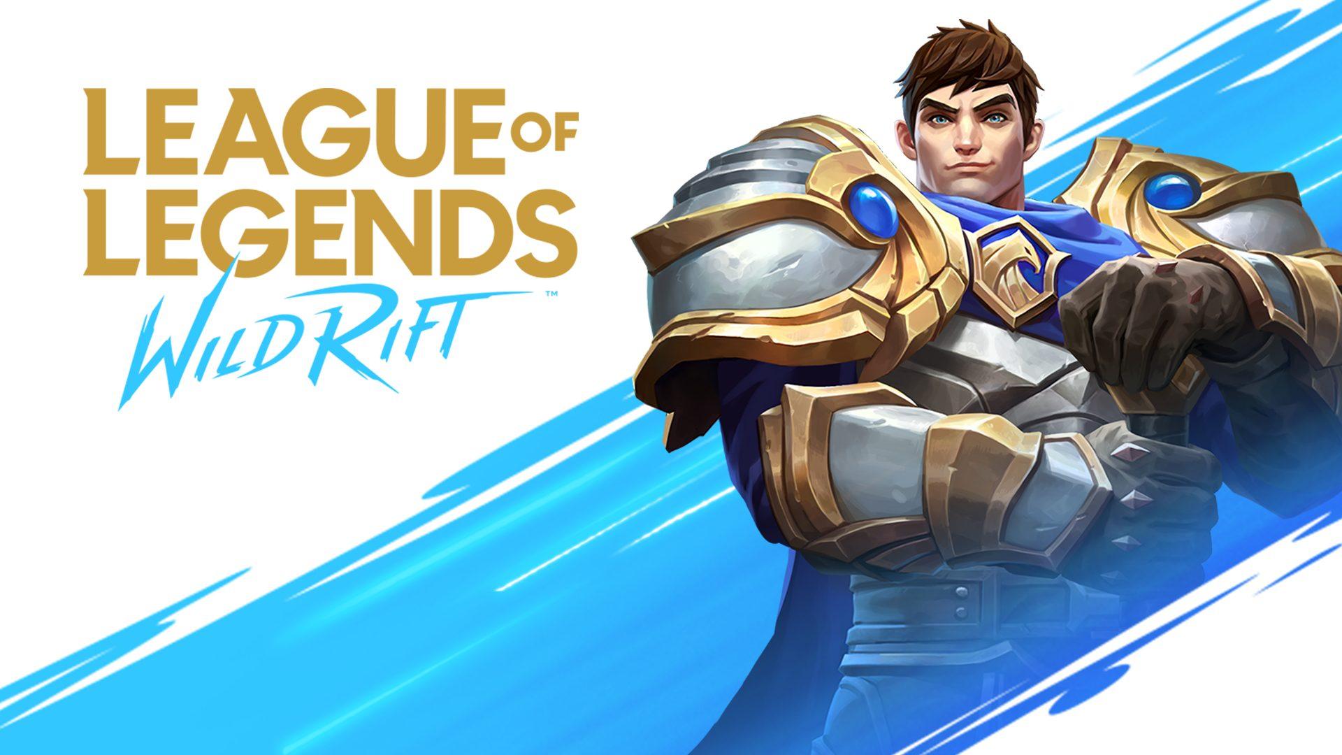 League of Legends Wilf Rift, parte la closed beta di alcune settimane thumbnail