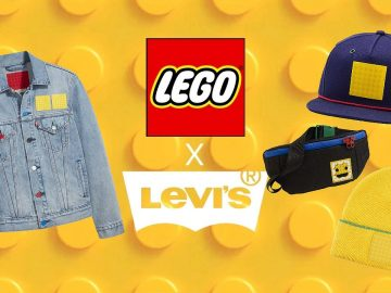 Lego-Levi's-partnership-Tech-Princess