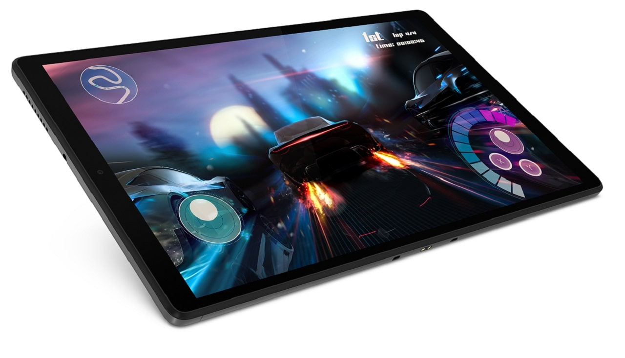 tablet hd 10