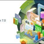 LibreOffice 7