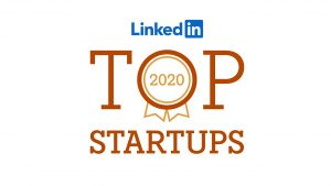 LinkedIn pubblica la classifica delle 10 migliori Startup italiane  Ecco la top 10 stilata dal network