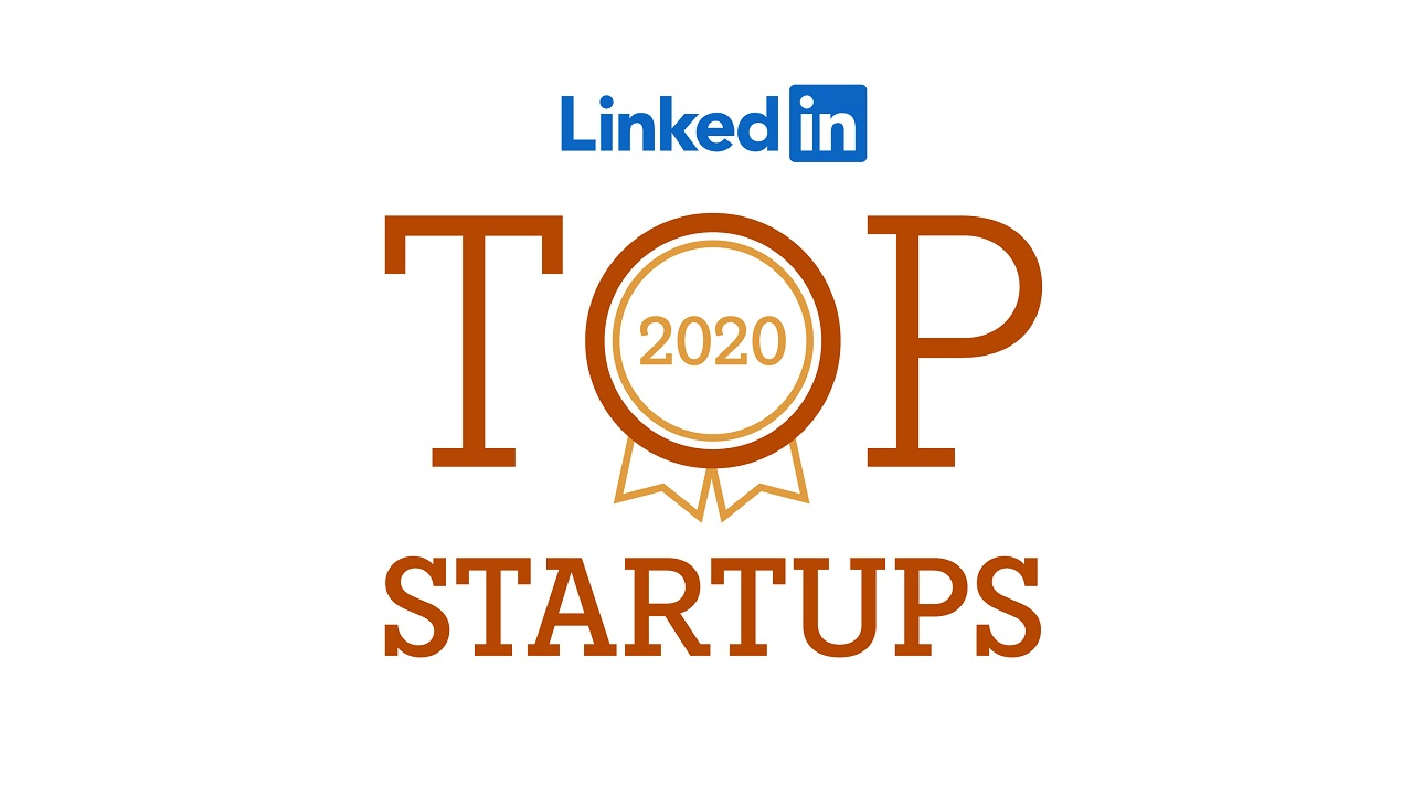 LinkedIn pubblica la classifica delle 10 migliori Startup italiane thumbnail