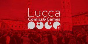 Lucca Comics Awards, i riconoscimenti per i migliori fumetti dell'anno  Nuovi riconoscimenti per i migliori fumetti dell'anno nel corso del Lucca Comics 2020