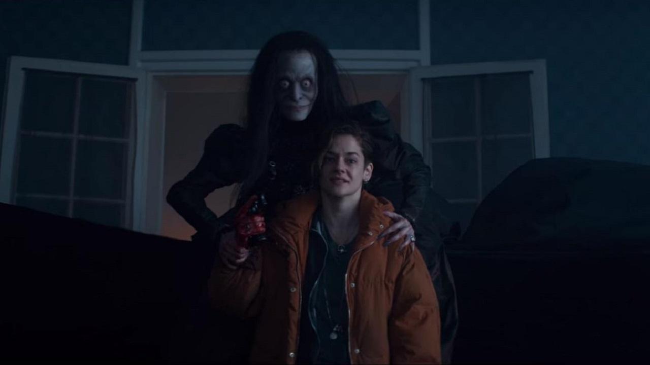Aspettando Halloween - Alla scoperta delle serie tv più spaventose di sempre thumbnail