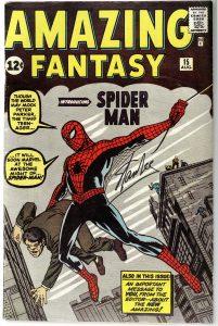 Marvel-Spiderman-Tech-Princess (1)