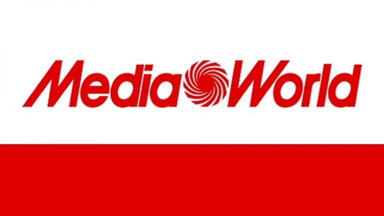 MediaWorld Back to School XDays