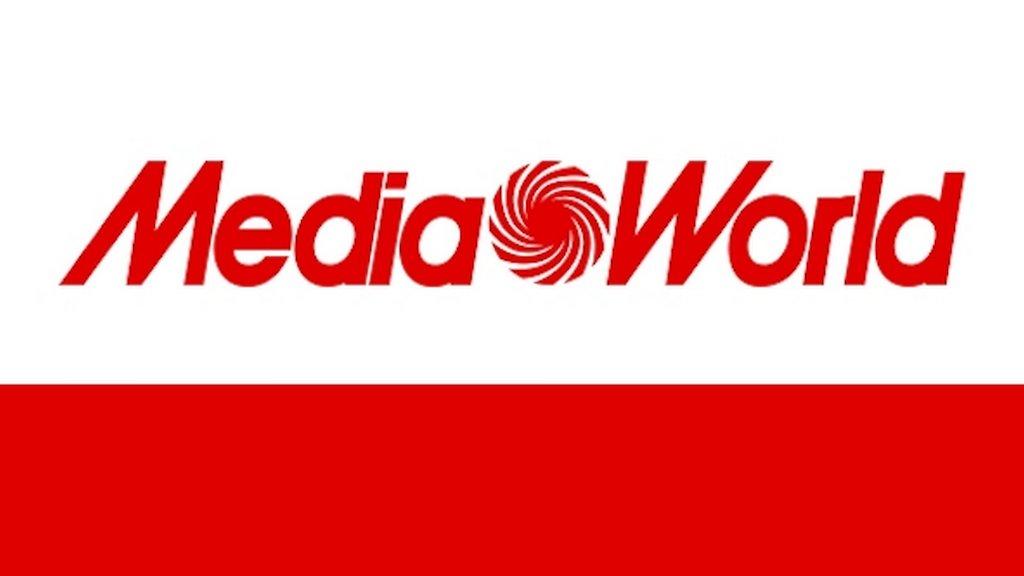 """MediaWorld """"Back to School"""": ecco le offerte da non perdere thumbnail"""