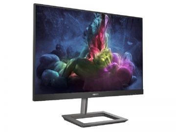 Monitor-gaming-philips-tech-princess