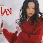 Mulan-2020-boicottaggio-Tech-Princess