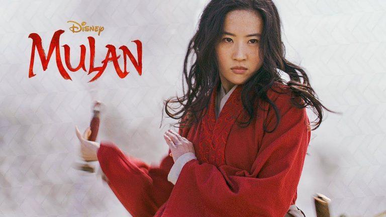 Mulan-2020-boicottaggio-Tech-Princess