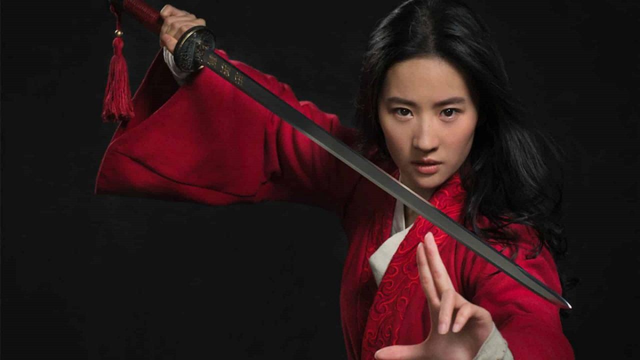 Il produttore del live action di Mulan spiega come il business del cinema potrebbe cambiare a causa del virus thumbnail