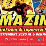 Museo-Fumetto-Milano-mostra-marvel-Tech-Princess