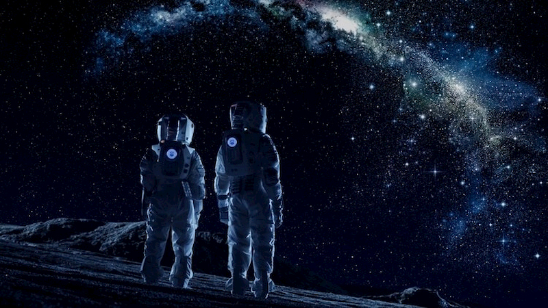 NASA HeroX missioni sulla Luna