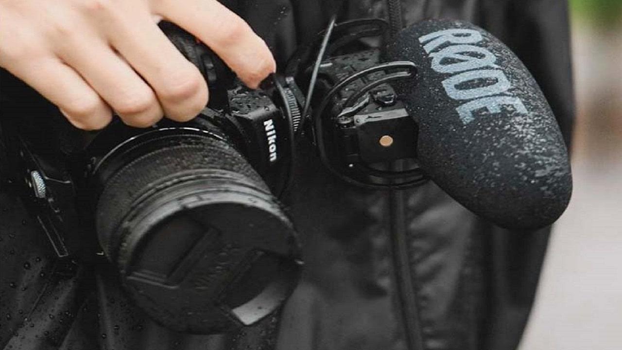 Nikon Master Director, al via la finale per decidere i vincitori thumbnail