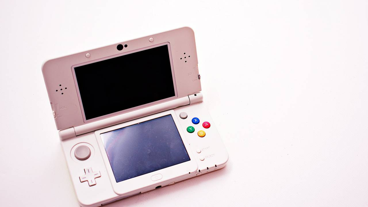 Dopo un anno arriva un aggiornamento firmware per Nintendo 3DS thumbnail