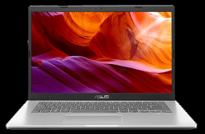 Notebook in offerta ASUS Laptop M409DA