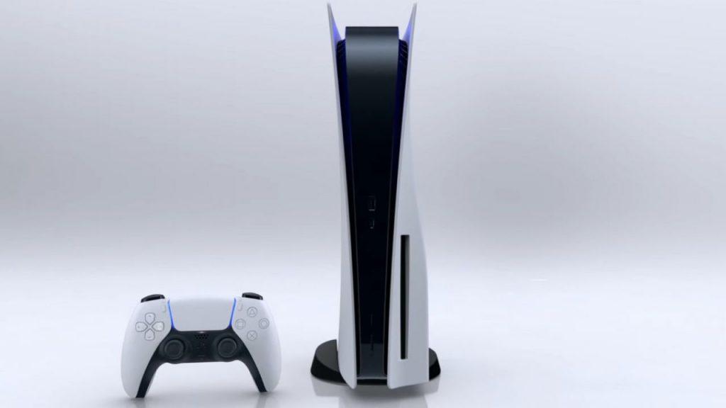 PlayStation-5-prezzo-Tech-Princess
